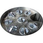 aquatech-sa-bag-filters