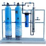 aquatech-sa-ultra-filters2