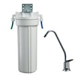 aquatech-sa-under-counter-water-purifier-SMALL-SINGLE