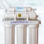 aquatechsa-5000