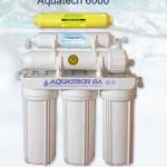 aquatechsa-6000