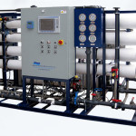 aquatechsa-industrial-reverse-osmosis