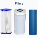 aquatechsa-water-filters
